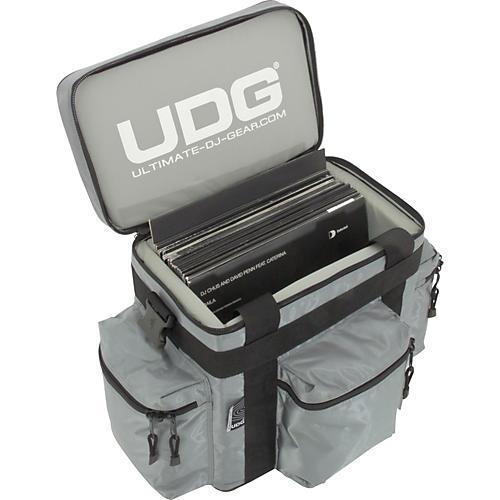 UDG Small SoftBag