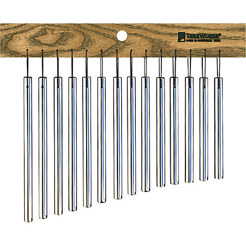 Treeworks Small Student Model Chimes
