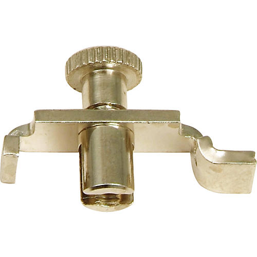 The String Centre Small Violin String Adjuster