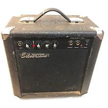 Silvertone Smart 3s Guitar Combo Amp