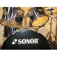 Sonor Smart Force Drum Kit