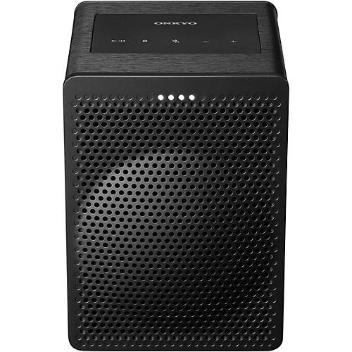 Onkyo Smart Speaker w/ Google Assistant
