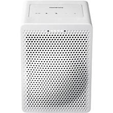 Smart Speaker w/ Google Assistant White