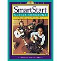 Hal Leonard SmartStart Guitar Songbook thumbnail