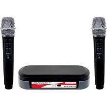 Vocopro SmartTVOke Karaoke System Level 1