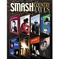 Alfred Smash Country Hits 2001 Book thumbnail