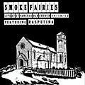 Alliance Smoke Fairies - Live at St. Pancras Old Church London 24 - Oct-13 thumbnail