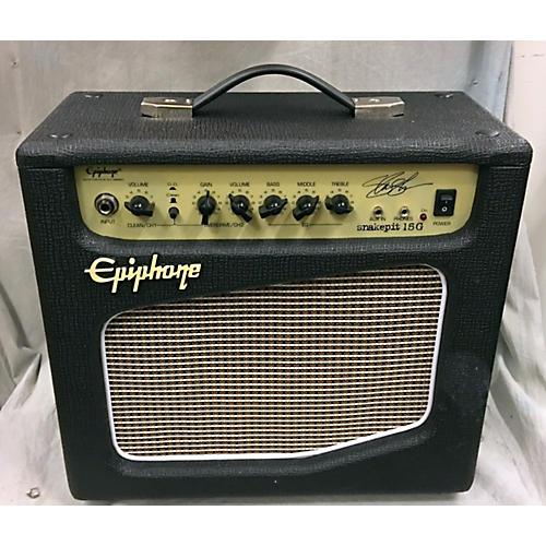 Epiphone Snake Pit 15G Guitar Power Amp