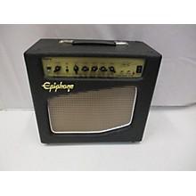 Epiphone Snakepit Guitar Combo Amp