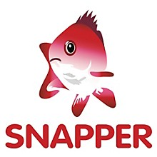 Audio Ease Snapper Software Download