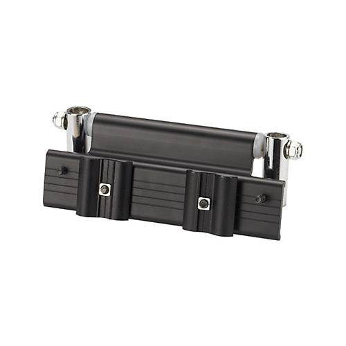 Pearl Snare Attachment for CXS-1 & MXSP-1 Carriers