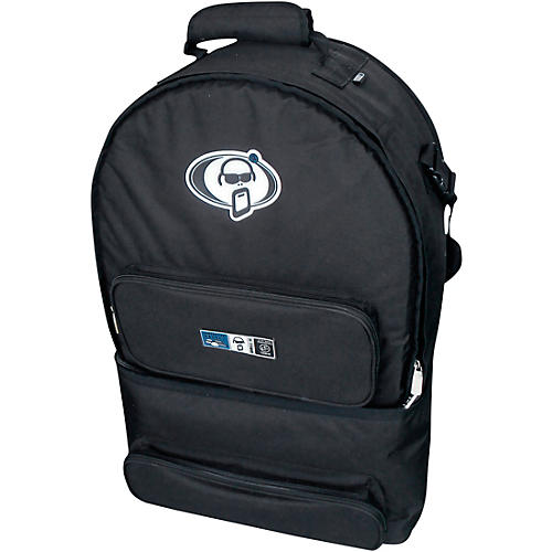 Protection Racket Snare & Bass Drum Pedal Backpack Case