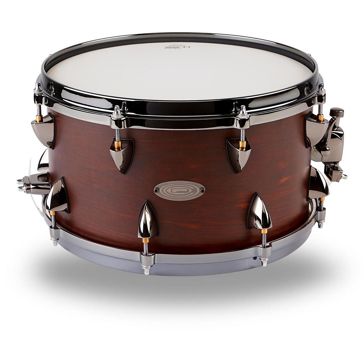 Orange County Drum & Percussion Snare Drum