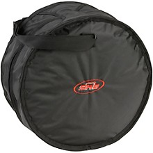 Snare Drum Bag 13 x 6.5 in.