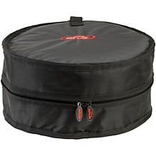 Snare Drum Bag 14 x 5.5 in.