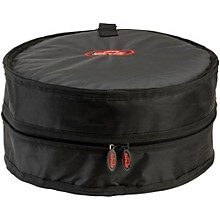 Snare Drum Bag 14 x 6.5 in.