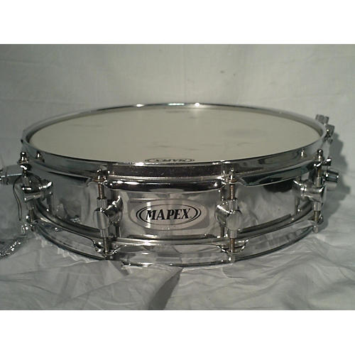 Mapex Snare Drum/Bell Percussion Kit