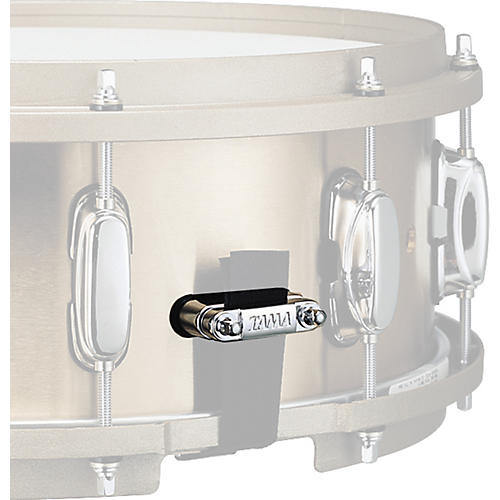 TAMA Snare Drum Butt