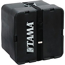 Snare Drum Case 14 x 9 in.
