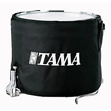Tama Marching Snare Drum Cover