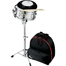 Vic Firth Snare Drum Education Kit