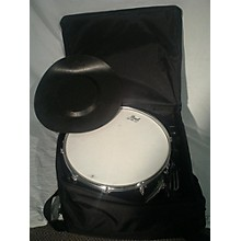 Pearl Snare Drum Kit Drum