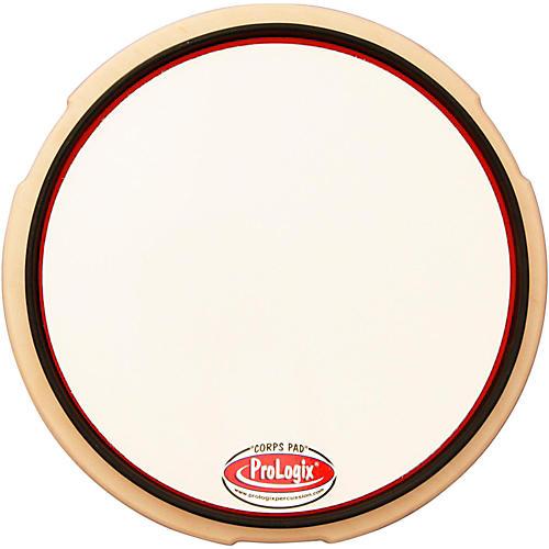 ProLogix Percussion Snare Drum Practice Pad