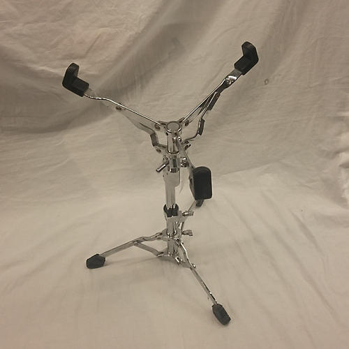 TAMA Snare Drum Stand Snare Stand