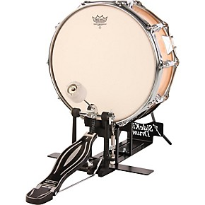 sidekick drums snare kick riser stand guitar center. Black Bedroom Furniture Sets. Home Design Ideas