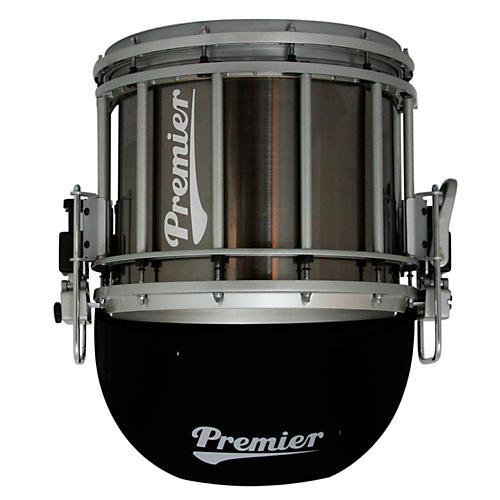 Premier Snare Projector Scoop