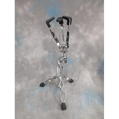 Pearl Snare Snare Stand