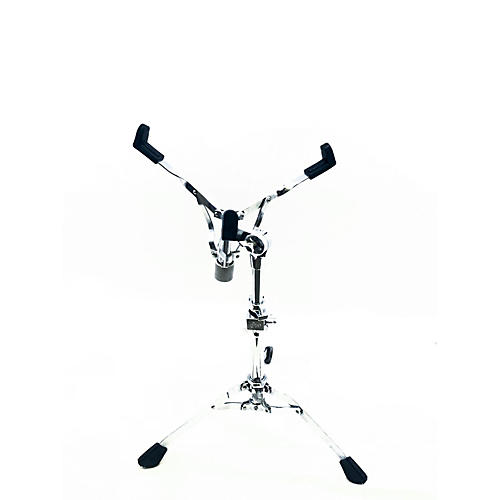 DW Snare Stand Cymbal Stand