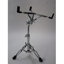 Pearl Snare Stand Cymbal Stand