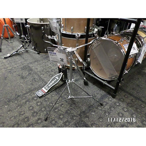 Ludwig Snare Stand Drum Clamp