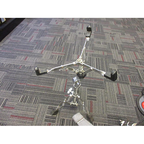 Pearl Snare Stand Drum Hardware Pack