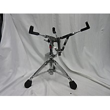 Gibraltar Snare Stand Misc Stand