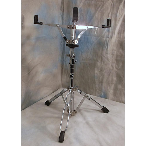 In Store Used Snare Stand Snare Stand