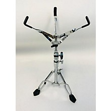 Pearl Snare Stand Snare Stand