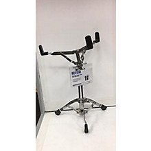 Miscellaneous Snare Stand Snare Stand
