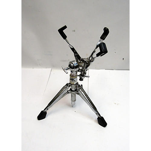 Ludwig Snare Stand Snare Stand