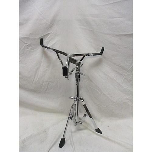 CB Percussion Snare Stand Snare Stand