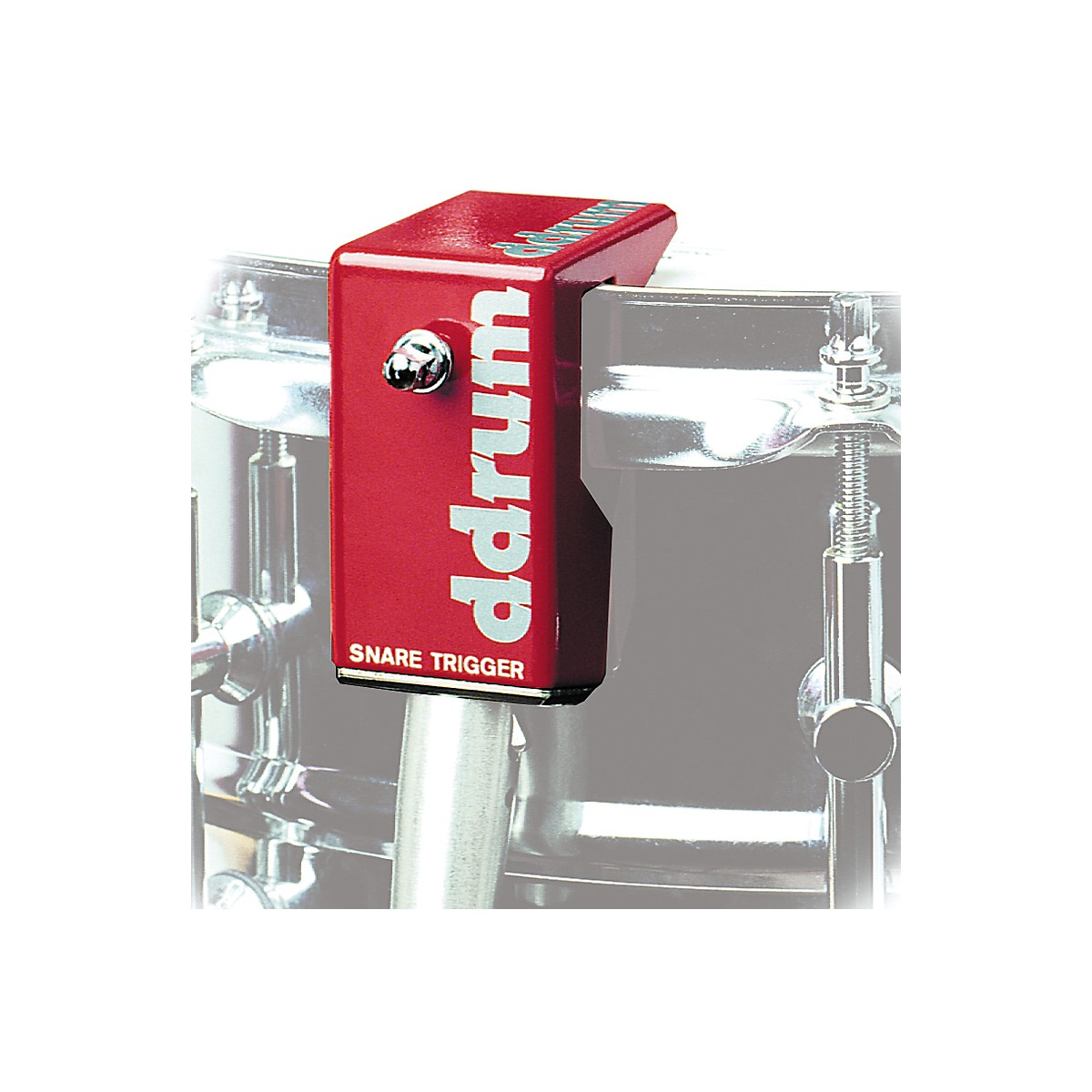 ddrum Snare Trigger