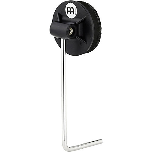 Meinl SnareBoX Beater