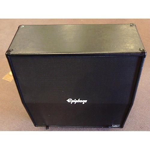 Epiphone So Cal 412 Guitar Cabinet