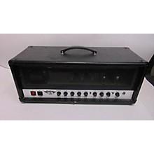 Epiphone So Cal 50W Hi Gain Tube Guitar Amp Head