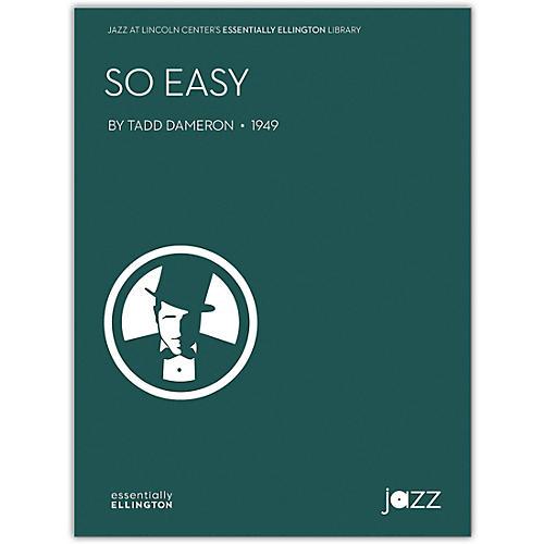 Alfred So Easy 3 (Medium)