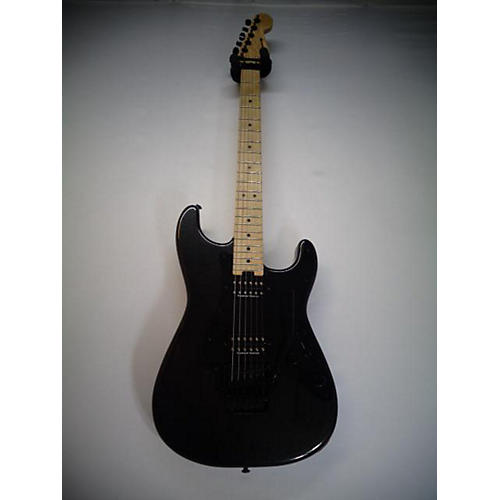 Charvel SoCal SC1-2H Solid Body Electric Guitar