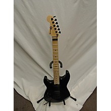 Charvel SoCal Style 1 HH Left Handed Electric Guitar