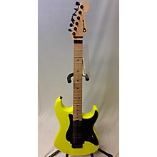 Charvel SoCal Style 1 HH Solid Body Electric Guitar