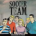 Alliance Soccer Team - Real Lessons in Cynicism thumbnail